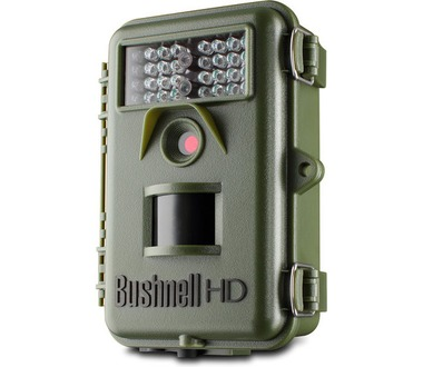 bushnell_natureview_12mp_natureview_cam_essential_hd[2].jpg